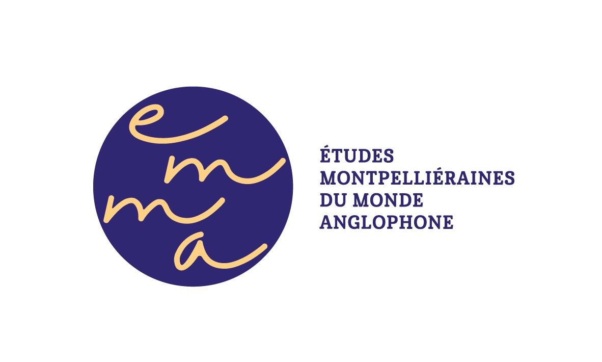 EMMA, Etudes Montpelliéraines du Monde Anglophone