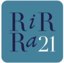 RIRRA 21